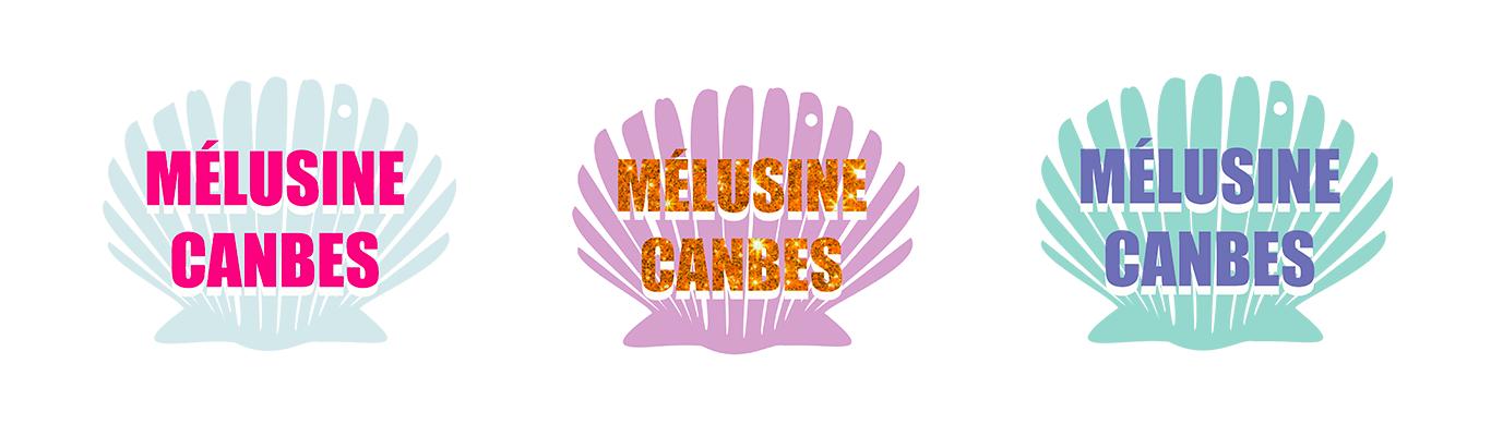 Mélusine Canbes
